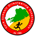 Cork Schools Orienteering Association